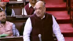 Amit Shah to Introduce Citizenship Bill in RS Today | Top Developments
