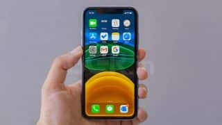Apple's 2020 iPhones might use ultrasonic fingerprint sensor made by Qualcomm