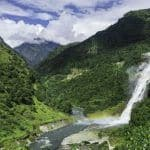 Offbeat Places in India You Must Visit