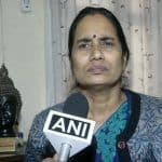 Nirbhaya's Mother Denies Joining Congress, Says Want Only Execution of Convicts