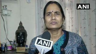 'Our Daughter's Rapist Still Alive...': Here's What Nirbhaya's Parents Feel About Telangana Police Encounter