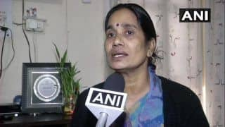 2012 Delhi Rape & Murder Case: 'Hope Accused Will be Hanged to Death Soon', Says Victim's Mother