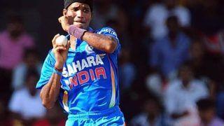 Ranji Trophy: भारतीय तेज गेंदबाज ने कोच को दी गाली, CAB ने की यह कार्रवाई