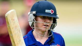 Dream11 Team Prediction Canterbury Magicians vs Auckland Hearts Women's Super Smash 2019-20: Fantasy Cricket, Captain And Vice-Captain For Today's Match 3 CM-W vs AH-W T20 at Lincoln No 3. Ground