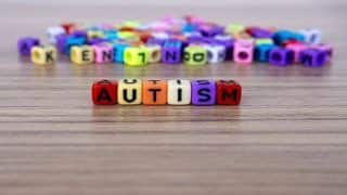 Early Signs And Alternative Treatment Options For Autism  Spectrum Disorder