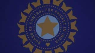 BCCI SOP: Arun Lal And Dav Whatmore Cannot Coach, Players to Sign Consent Form