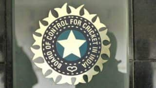 Bcci may increase the hosting fee for domestic matches