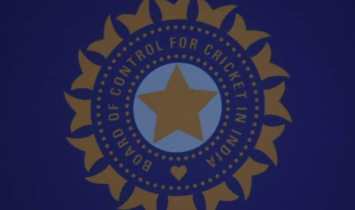 BCCI SOP: Lal & Whatmore Cannot Coach