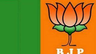 Delhi Elections 2020: BJP नेताओं का दावा, एक्जिट पोल होंगे फेल, भगवा पार्टी बनाएगी सरकार