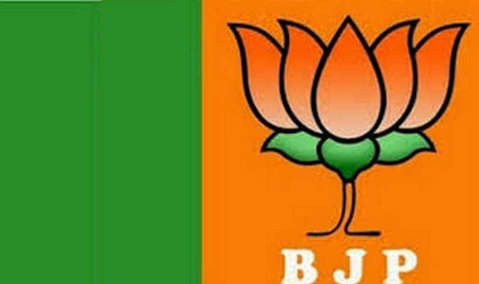 Delhi Assembly Election 2020: BJP Likely to Release Candidates' Name Today