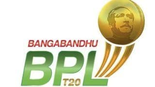 DHP vs SYL Dream11 Team Prediction Bangladesh Premier League: Captain And Vice-Captain, Fantasy Cricket Tips Dhaka Platoon vs Sylhet Thunder Match 8 at Shere Bangla National Stadium, Dhaka 6:00 PM IST
