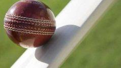 अंतरराष्ट्रीय मैच में 8 रन पर ऑलआउट हुई टीम, 7 रन एक्सट्रा से आए, 9 बल्लेबाज नहीं खोल पाए खाता