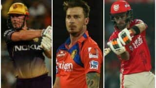 Ipl auction 2020 players with 2 crore base price who may go unsold