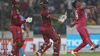 IPL Auction 2020: भारत के खिलाफ टी20 सीरीज में चमके इन 5 विंडीज खिलाड़ियों पर रहेगी नजर