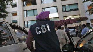 1, 43,013 आर्म्स लाइसेंस का मामला: CBI ने जम्मू-कश्मीर से लेकर दिल्ली-NCR तक में 17 जगह छापे मारे