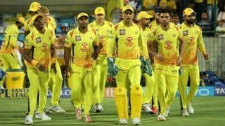 IPL 2020 Auction: Five Players CSK Should Buy At The Auction