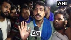 Court Modifies Bail Conditions, Allows Bhim Army Chief Chandrashekhar Azad to Visit Delhi on Condition
