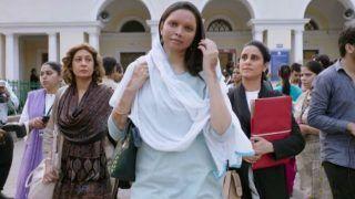 रिलीज होते ही ऑनलाइन लीक हुई दीपिका पादुकोण की फिल्म 'छपाक'
