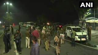 Protest Over CAB: Curfew Imposed, Internet Services Suspended For 24 Hours in Assam