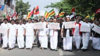 Tamil Nadu: Madras HC Directs Police to Monitor Anti-Citizenship Act Rally by DMK & Allies Using Drones
