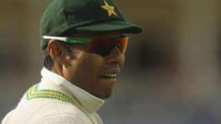 I Am a Proud Hindu and Pakistani, Never Felt Need or Pressure to Convert: Danish Kaneria