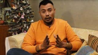 Kaneria Urges Yuvi, Bhajji to Help Minorities in Pakistan During COVID-19