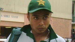 दानिश कनेरिया ने पीएम इमरान खान से लगाई मदद की गुहार, बोले मेरी हालत...
