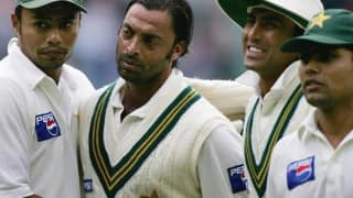 Players of Shoaib Akhtar and Danish Kaneria's Time Should Respond to Religious Discrimination Charges: PCB