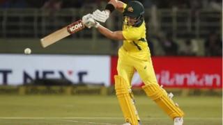 भारत दौरे के लिए ऑस्ट्रेलियाई टीम में बड़ा फेरबदल, इस विस्फोटक बल्लेबाज को किया शामिल