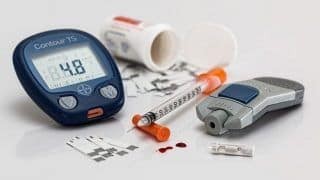 Diabetes: Here is How Fasting Helps in Maintaining Blood Sugar Level