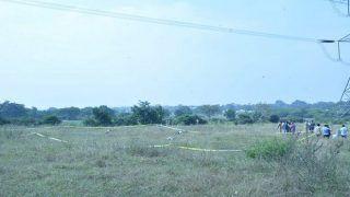 Telangana Vet Rape-Murder Case LIVE Updates: Telangana Govt to Apprise NHRC Via Home Ministry