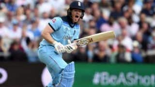 Ipl auction 2020 live world cup winning captain eoin morgan most expensive in round 1 3883071