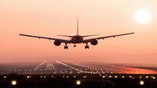 International Flights: 18 Destinations Where Indians Can Fly to; Countries Where Indians Can't Enter | Check Full List