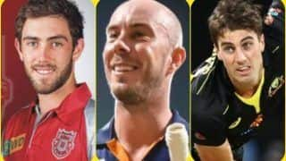 IPL Auction 2020 3 foreign cricketers who might get receive huge bids 3878734