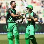 Glenn Maxwell Set For Return During Big Bash League (BBL), Says I Was Physically And Mentally Ruined