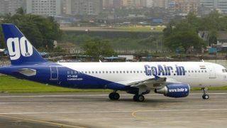 दिल्ली से वाराणसी इस एयर कंपनी ने शुरू की उड़ान, ये है टाइमिंग