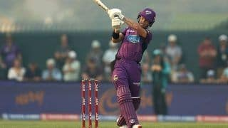 Dream11 Team Prediction Hobart Hurricanes vs Melbourne Renegades: Captain And Vice Captain