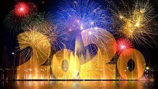 Happy New Year 2020: 1 जनवरी 2020 को जरूर करें ये 10 काम, पूरे साल आएगा धन
