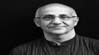 'Civil Disobedience': Activist Harsh Mander Says Will Officially Register as Muslim if CAB Passed