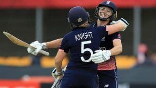 Pakistan Women vs England Women Dream11 Team Prediction ICC Women's Championship: Captain And Vice-Captain, Fantasy Cricket Tips PK-W vs EN-W 3rd ODI at Kinrara Academy Oval, Kuala Lumpur