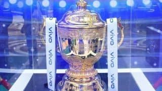 Another IPL Team Will Add More Matches And Increase Fan Engagement: RR Owner