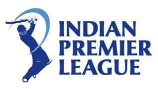 IPL: Governing Council Meeting to Confirm Schedule Likely on August 2