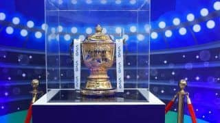 IPL 2020 Auction Online Live Streaming Details