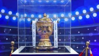 To Ensure Longer Participation And New Revenue Stream, BCCI Considering a Mini IPL