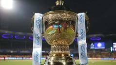 IPL 2020 Auction: 332 खिलाड़ी हुए शॉर्टलिस्ट, 2 करोड़ के बेस प्राइस से भारतीय खिलाड़ी नदारद