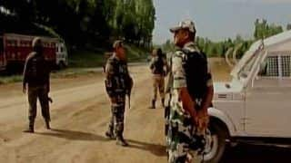 Govt to Completely Remove Border Forces From Election Duties to Protect Frontiers With China, Pakistan