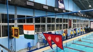 South Asian Games 2019: India Pocket Record 50+ Medals on Day 4, Breach 100-Mark to Consolidate Top Spot