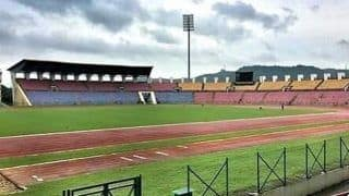 ISL Match Between NorthEast United FC and Bengaluru FC to be Played in Empty Stadium