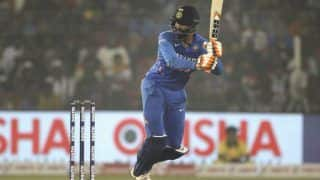 Ravindra jadeja want to prove to myself that i can play odis 3886966