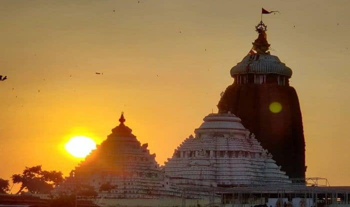 Image result for jagannath temple